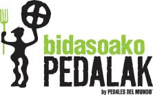 bidasoako-pedalak