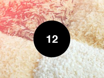 12. Menua