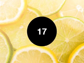 17. Menua