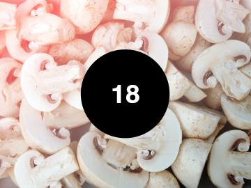 18. Menua