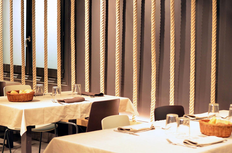 restaurante-zalain